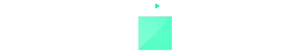 Pixel Fort